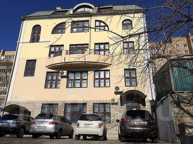 Сдаются в аренду помещения от 7 до 135 кв. м в офисном здании. 400 кв.м., улица Волховская 4, р-н Столетие