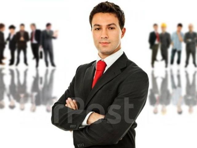 Менеджер по персоналу. ИП Лбов И.В. Улица Льва Толстого 12