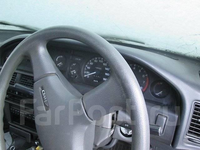 Спидометр. Toyota Sprinter Carib, AE95