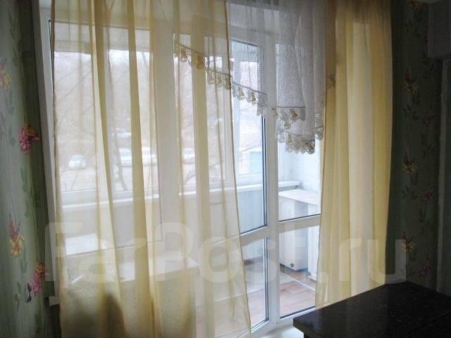 Комната, улица Борисенко 16. Борисенко, агентство, 22 кв.м.