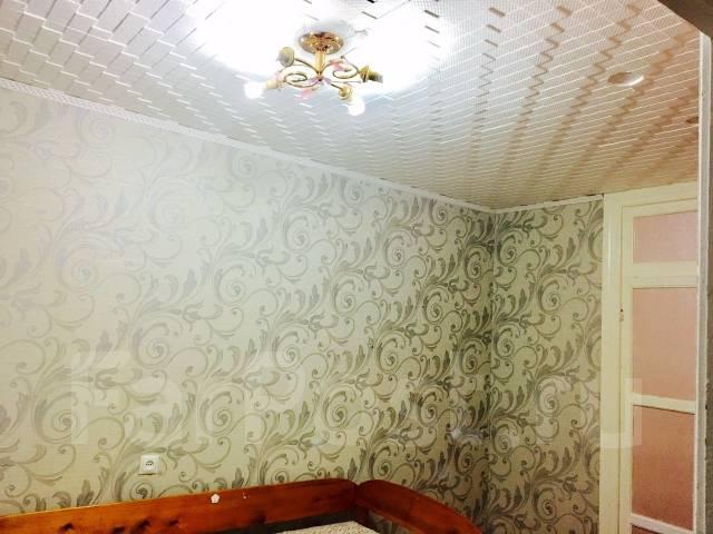 2-комнатная, проспект Ленина 43/2. Центральный, агентство, 44 кв.м.