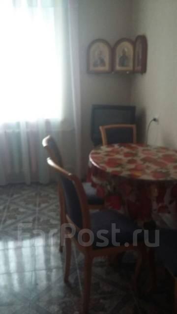 2-комнатная, улица Синельникова 1. Центральный, частное лицо, 60 кв.м.