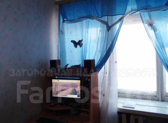 2-комнатная, Комсомольская. Камышовка, агентство, 40 кв.м.