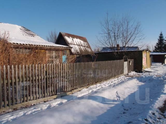Продам Дом в с. Камышовка. Комсомольская, р-н Камышовка, площадь дома 123 кв.м., от агентства недвижимости (посредник)