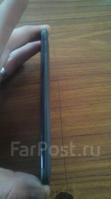 HTC One E8. Б/у