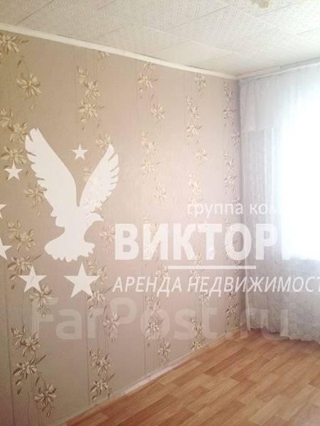 Гостинка, проспект Красного Знамени 133/1. Третья рабочая, агентство, 18 кв.м. Комната