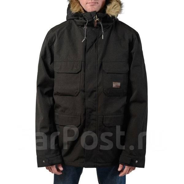 Куртки. 46, 50, 54, 58