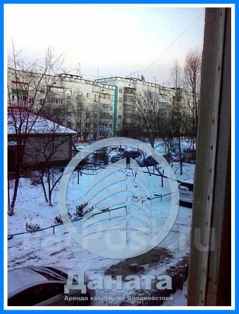 2-комнатная, улица Александровича 50. Садгород, агентство, 54 кв.м. Вид из окна днем