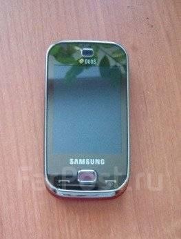 Samsung Duos. Б/у