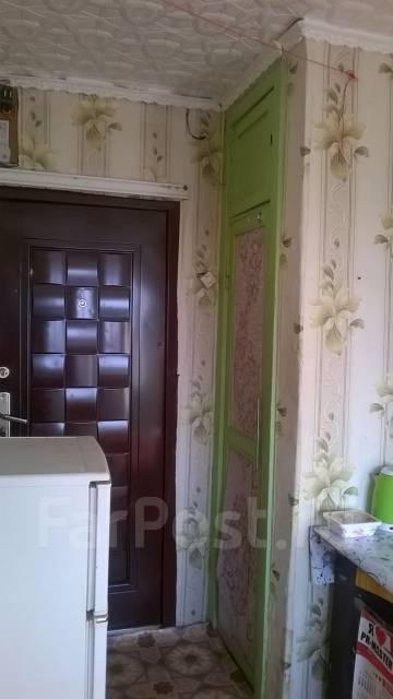 Комната, улица Малиновского 9. Малиновского, агентство, 10 кв.м.