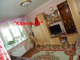 1-комнатная, проспект Народный 25. Толстого (Буссе), проверенное агентство, 22 кв.м.