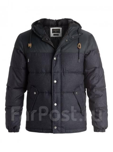 Куртки. 50, 54, 58