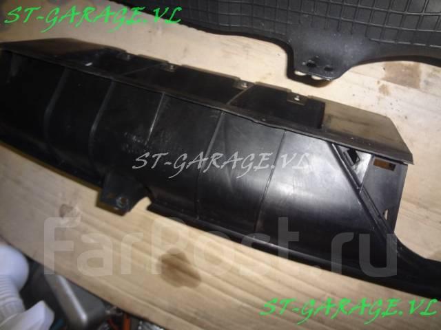 Решетка вентиляционная. Toyota Celica, ZZT231, ZZT230