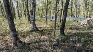 Земельный участок Садгород. Собственность!. 1 000 кв.м., собственность, электричество, от агентства недвижимости (посредник). Фото участка