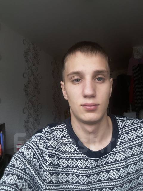 Продавец-консультант. от 35 000 руб. в месяц