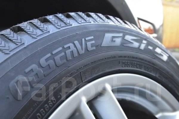 Продам комплект разношироких колес на BMW X5! Доставка!. x19