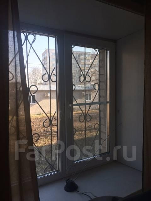 Гостинка, проезд Гаражный 5. Железнодорожный, агентство, 14 кв.м.