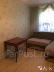 Сдам комнату. 2-комнатная, шоссе Матвеевское 25, р-н Железнодорожный, аренда среднесрочная (3 месяца - год), пол женский