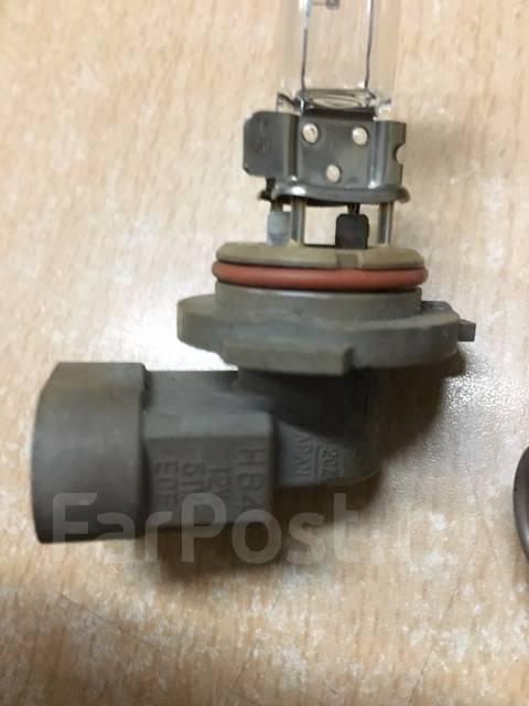Лампа. Toyota Crown, GRS181