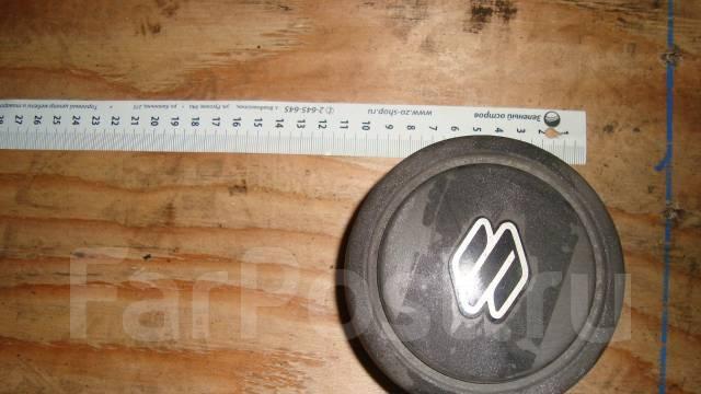"Колпачки на литьё Suzuki. Диаметр Диаметр: 16"", 5 шт."