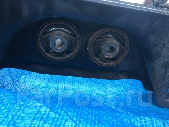 Балка поперечная. Subaru Outback, BP9, BP Subaru Legacy, BP9, BP, BP5 Subaru Forester