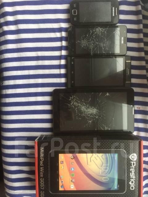 Продам или обменяю на iPhone 4/4s/5/5s. Б/у. Под заказ