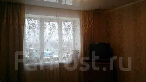 1-комнатная, улица Норильская 8. Хлебзавод, агентство, 30 кв.м. Комната