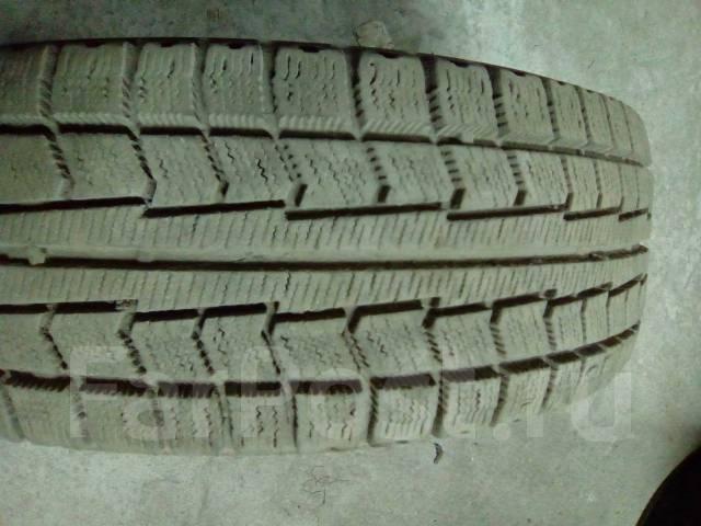 Bridgestone Blizzak MZ-02. x13 4x100.00
