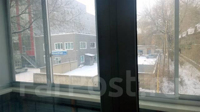 2-комнатная, улица Красноармейская 16/2. агентство, 42 кв.м.