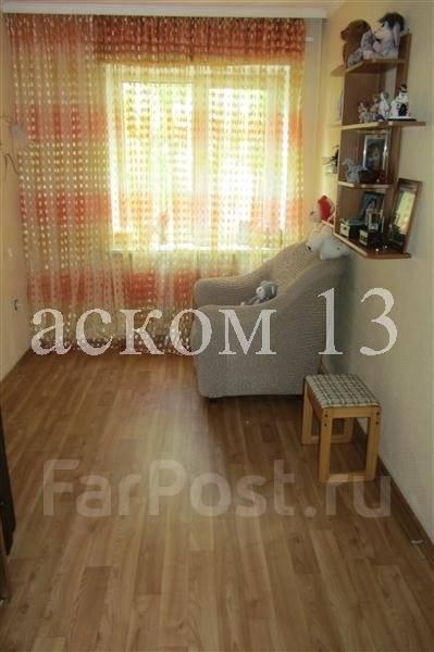 4-комнатная, улица Овчинникова 6. Столетие, агентство, 86 кв.м.