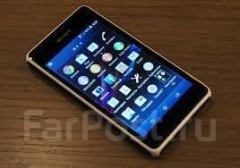 Sony Xperia E1. Б/у