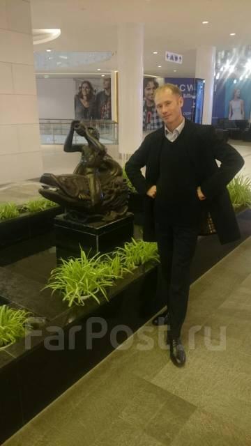 Администратор-кассир. от 25 000 руб. в месяц