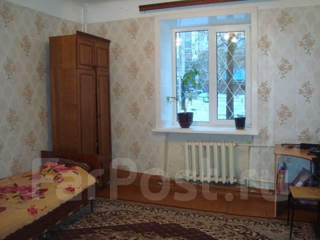 3-комнатная, улица Чкалова 10. Кировский, агентство, 68 кв.м.