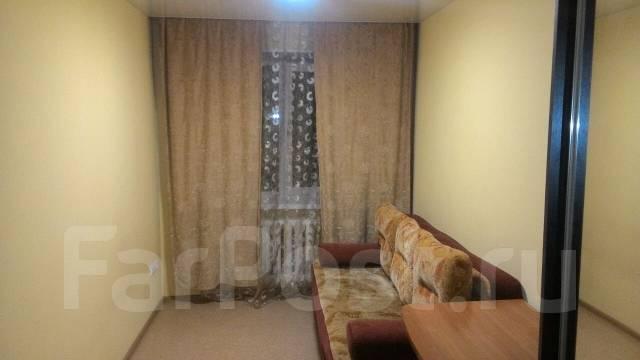 Комната, улица Адмирала Юмашева 14б. Баляева, частное лицо, 10 кв.м. Комната