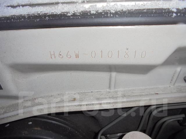 Двигатель. Mitsubishi Pajero iO, H76W, H66W, H61W, H71W Mitsubishi Pajero Pinin Двигатель 4G93