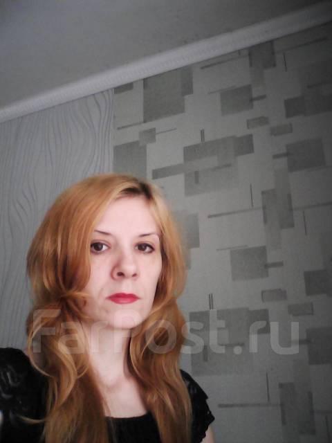 Кредитный эксперт. от 18 000 руб. в месяц