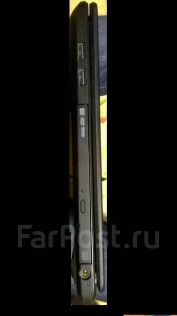 """Acer. 15.6"""", 1,7ГГц, ОЗУ 4096 Мб, диск 500 Гб, WiFi, Bluetooth, аккумулятор на 4 ч."""
