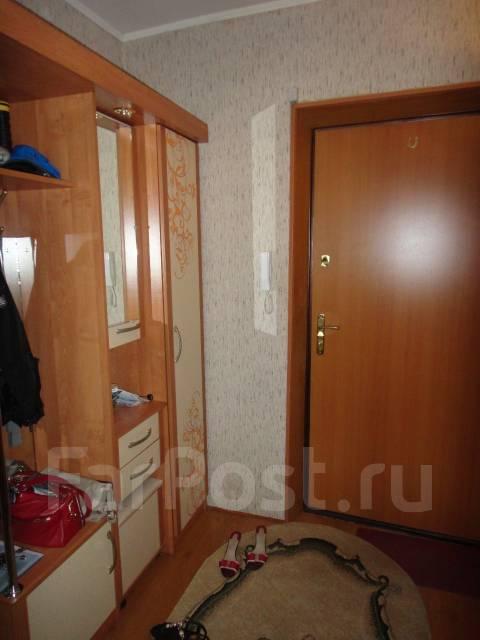 1-комнатная, улица Светланская 133. Центр, агентство, 35 кв.м.