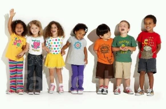 Детская одежда оптом. Рост: 50-60, 60-68, 68-74, 74-80, 80-86, 86-98, 98-104, 104-110 см