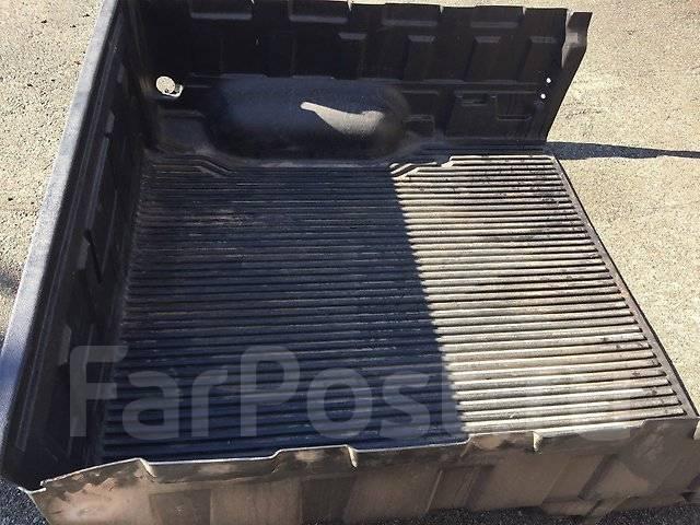 Защита днища кузова. Toyota Tundra, USK52, USK51, USK56, USK55, USK57, USK50