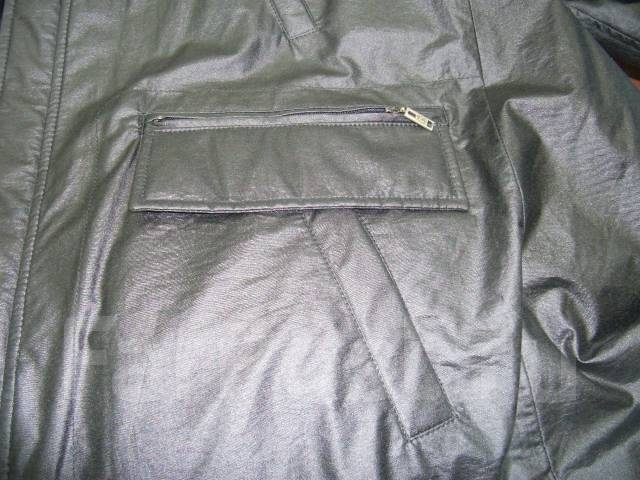 Куртки. 50, 54, 60