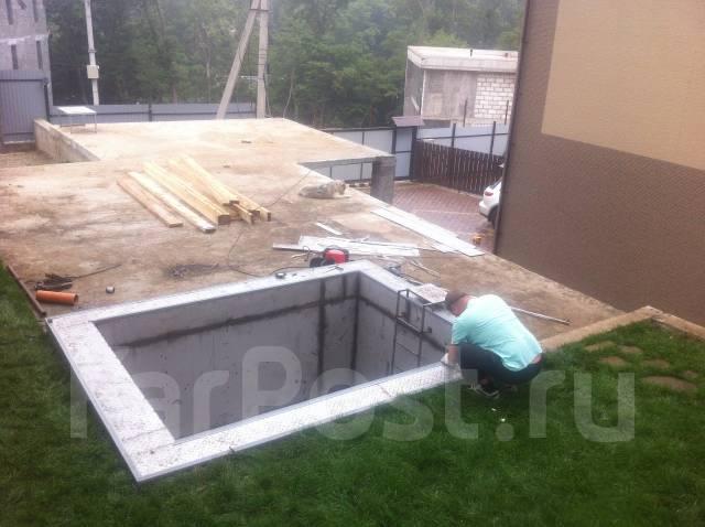 Выполним любые виды отделочных и строительных работ