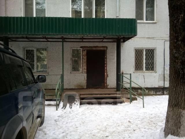 Сдаётся офисное помещение. 68 кв.м., улица Калининская 11, р-н Гостиница Таежная