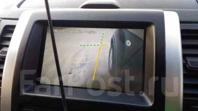 Nissan X-Trail. вариатор, 4wd, 2.0 (137 л.с.), бензин, 84 160 тыс. км