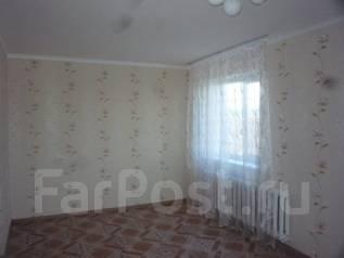 1-комнатная, проспект Интернациональный 27/2. агентство, 31 кв.м.