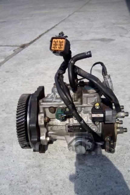Топливный насос высокого давления. Mazda Titan, WH69G, WH35D, WH68G, WH38H, WHS5T, WH65G, WH33F, WH35H, WH68K, WH63G, WHF5D, WHF3F, WH6HD, WH35T, WH6H...