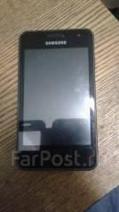 Samsung Wave M GT-S7250. Б/у