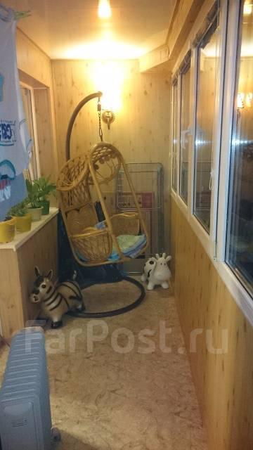 2-комнатная, улица Бабушкина 4/1. Бабушкина , частное лицо, 42 кв.м. Интерьер