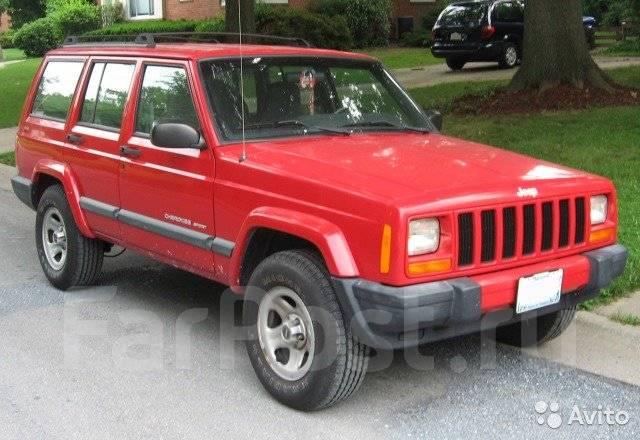 Jeep. 7.0x15, 5x114.30, ET31.5, ЦО 72,0мм. Под заказ