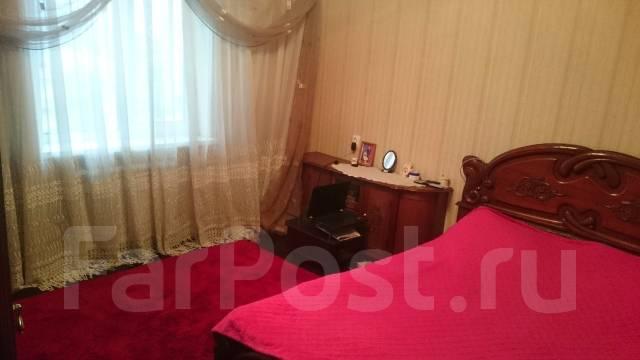 1-комнатная, Шоссейная, 213. Кпд, частное лицо, 32 кв.м.